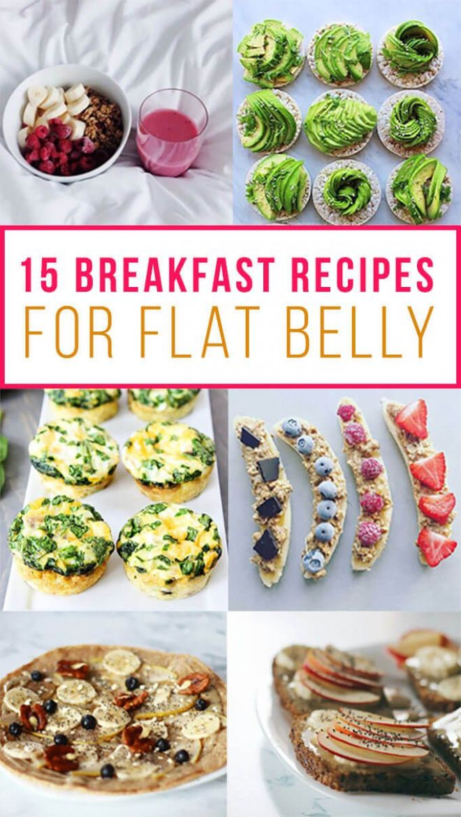 Pin on + DELICIOUS RECIPES + GROUP + JOIN TODAY! - Breakfast Recipes To Lose Weight