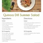 Pin On Essential Oil Recipes – Summer Recipes Blog