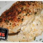 Pin On Food – Recipe Chicken Breast You Tube