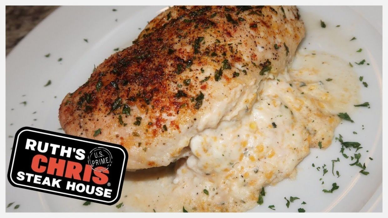 Pin on Food - Recipe Chicken Breast You Tube