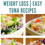 Pin On Food – Recipes For Weight Loss Easy