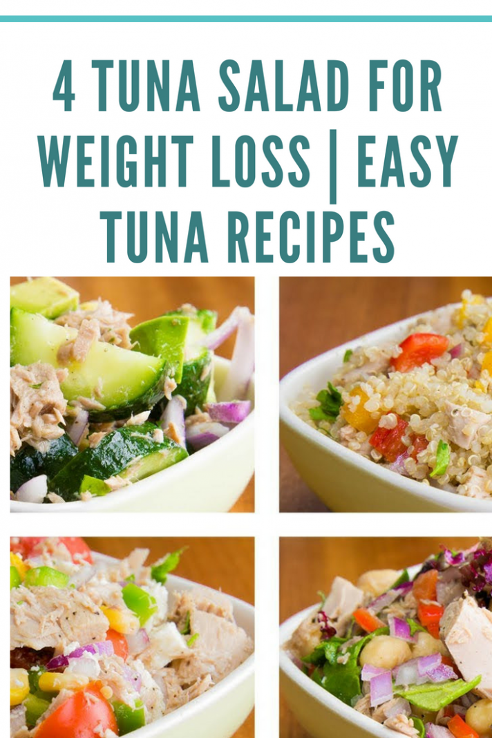 Pin on food - Recipes For Weight Loss Easy