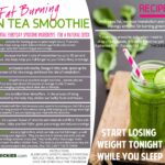 Pin On Good Eats – Smoothie Recipes For Weight Loss And Energy