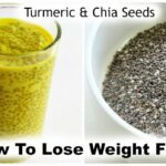 Pin On Good Food – Recipe For Weight Loss Using Chia Seeds