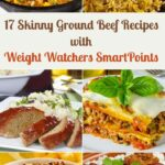 Pin On Ground Beef – Weight Loss Recipes Ground Beef