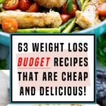 Pin On Health – Healthy Recipes For Weight Loss On A Budget