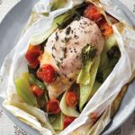 Pin On Health Matters Recipes – Recipe Chicken Breast En Papillote