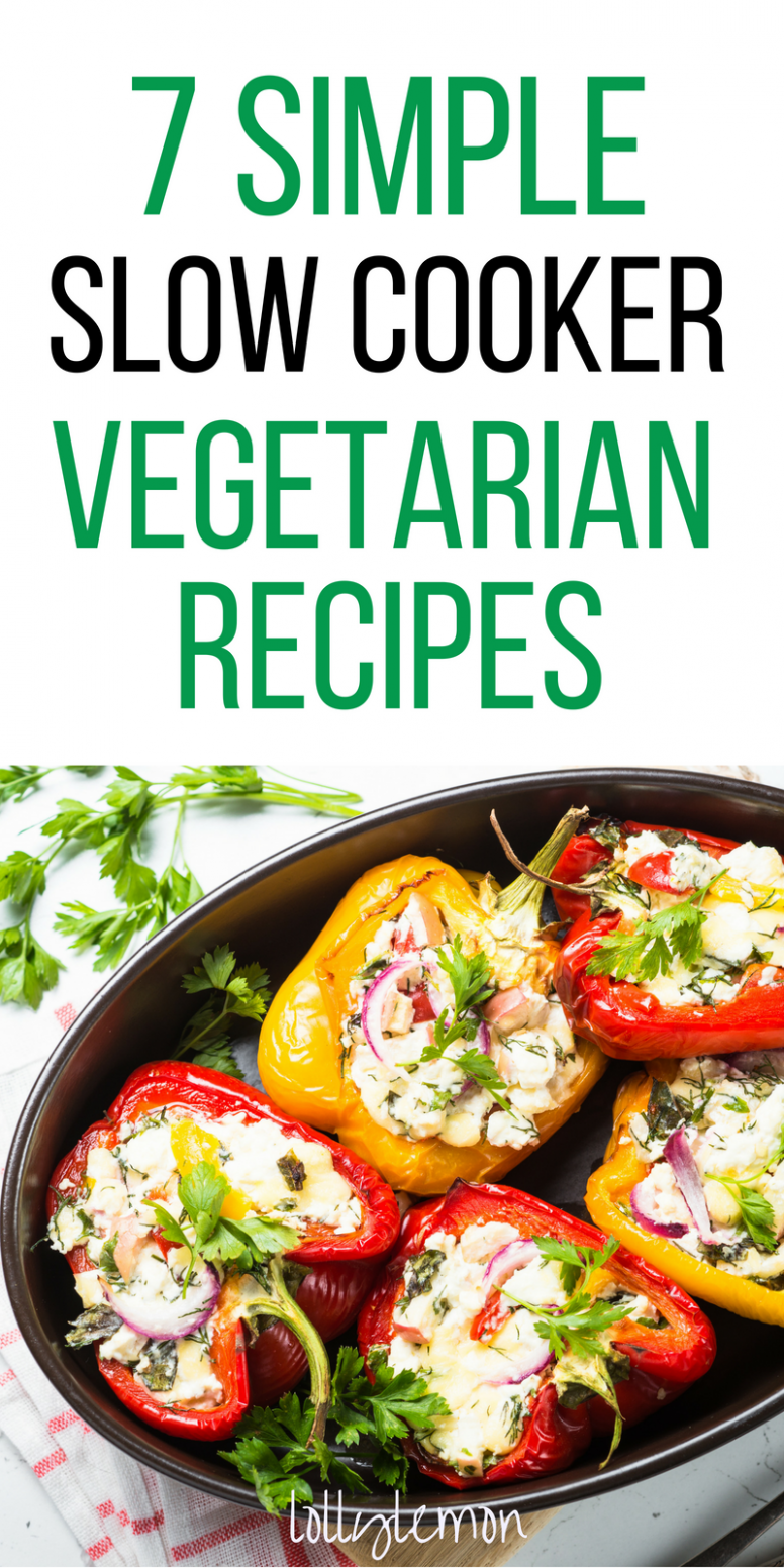 Pin on Healthy Meals for Weight Loss - Weight Loss Lunch Recipes Vegetarian