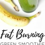 Pin On Healthy Recipes – Smoothie Recipe Weight Loss Vegan