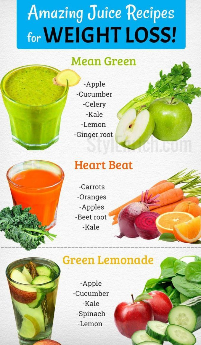 Pin on Juice Recipes for Omega Masticating Juicers - Recipes For Vegetable Juices To Detox