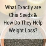 Pin On Lose Your Weight – Recipes For Weight Loss With Chia Seeds