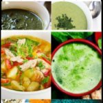 Pin On POST YOUR BLOG! Bloggers Promote Here – Soup Recipes Pdf