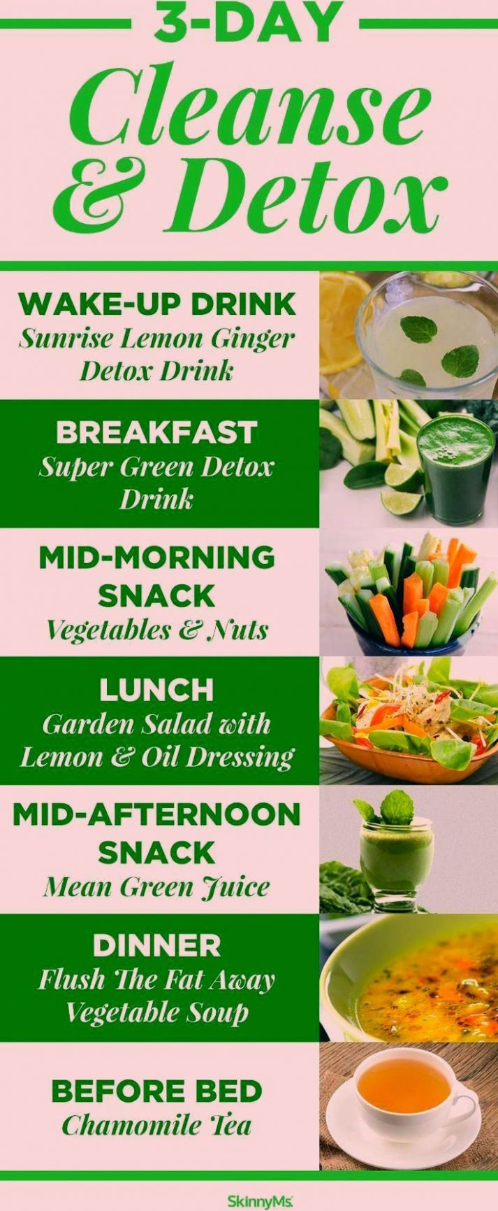 Pin on Recipe - Juicing Recipes For Weight Loss Breakfast Lunch And Dinner