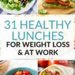 Pin On Recipes – Weight Loss Quick Recipes