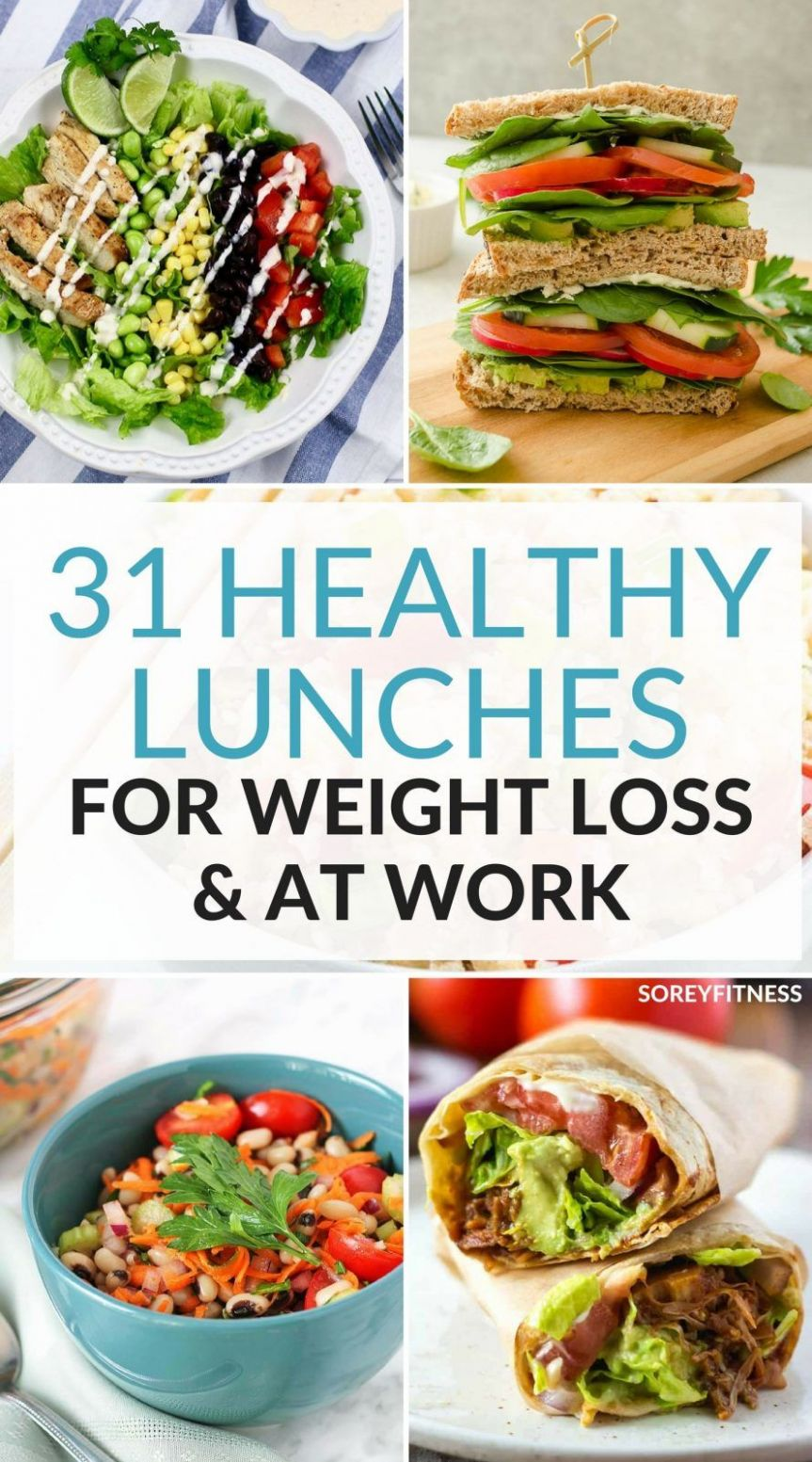 Pin on Recipes - Weight Loss Quick Recipes