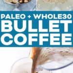 Pin On Tastes Lovely Recipes – Recipe For Weight Loss Coffee