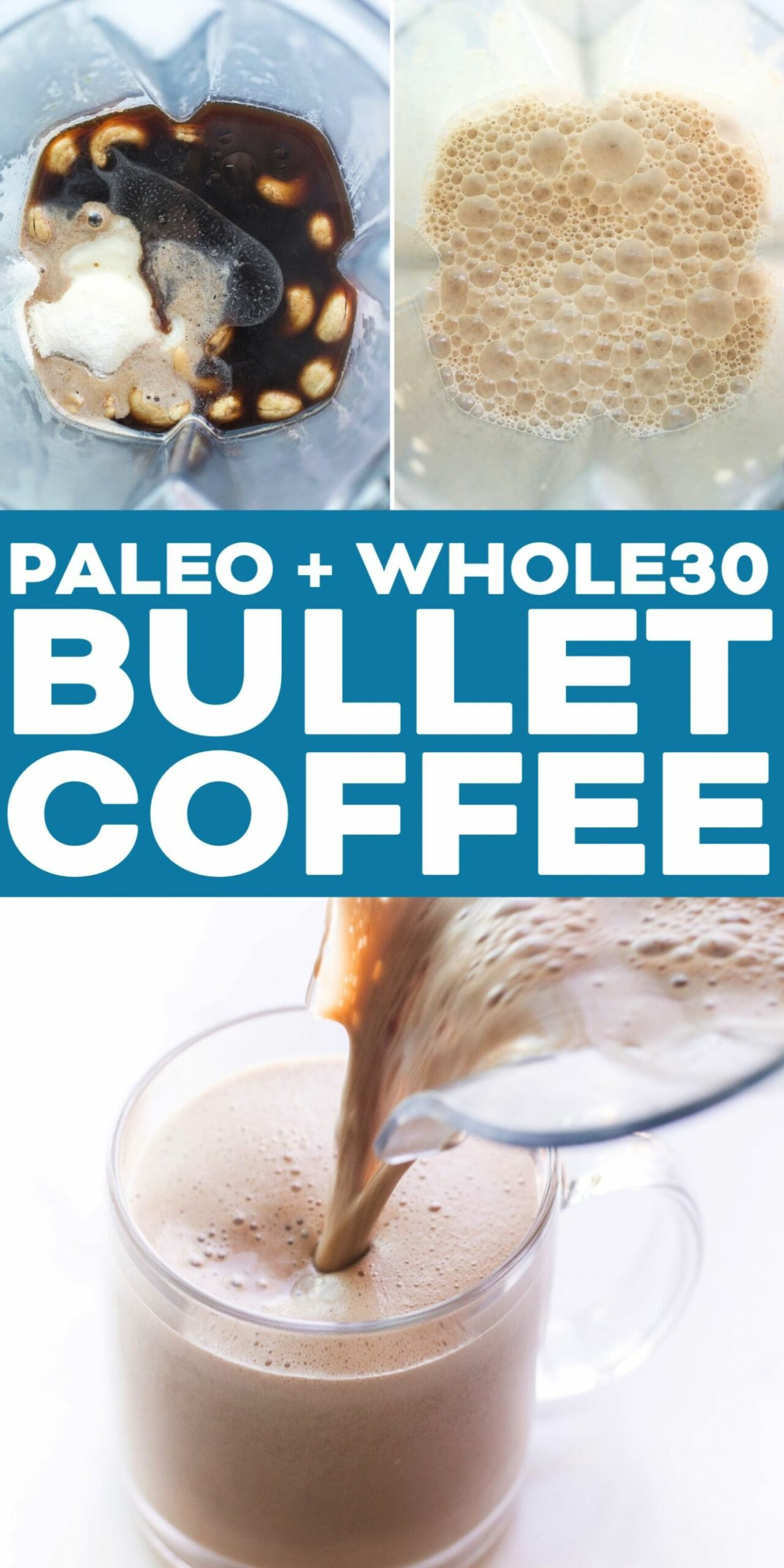 Pin on Tastes Lovely Recipes - Recipe For Weight Loss Coffee