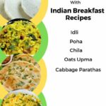 Pin On Weight Loss – Weight Loss Lunch Recipes Indian