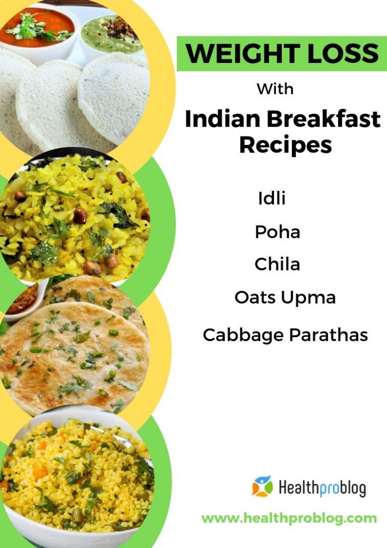 Pin on Weight loss - Weight Loss Lunch Recipes Indian