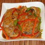 PINOY RECIPE – [ESCABECHE] MOST DELICIOUS FISH RECIPE IN THE WORLD – Recipe Fish Escabeche