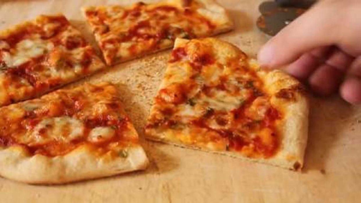 Pizza Dough and Crust Recipes - Allrecipes