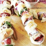 Pizza Kabobs – Recipes Pizza Skewers