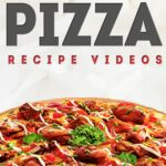 Pizza Recipe For Android – APK Download – Pizza Recipes Video Download