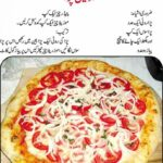 Pizza Urdu Recipes Fast Food For Android – APK Download – Urdu Recipes With Pictures
