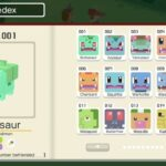 Pokemon Quest Cooking, Recipes And Ingredients: Recipe List And ..