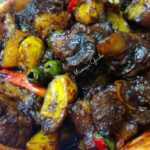 PORK ESTOFADO RECIPE – Recipe Pork Estofado