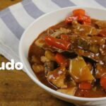 Pork Menudo Recipe | Yummy Ph – Pork Recipes Yummy