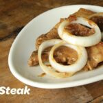 Pork Steak Recipe | Yummy Ph – Pork Recipes Yummy