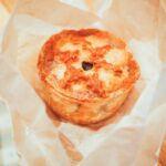 Porky Pies! *oink* – Hand Luggage Only – Travel, Food ..
