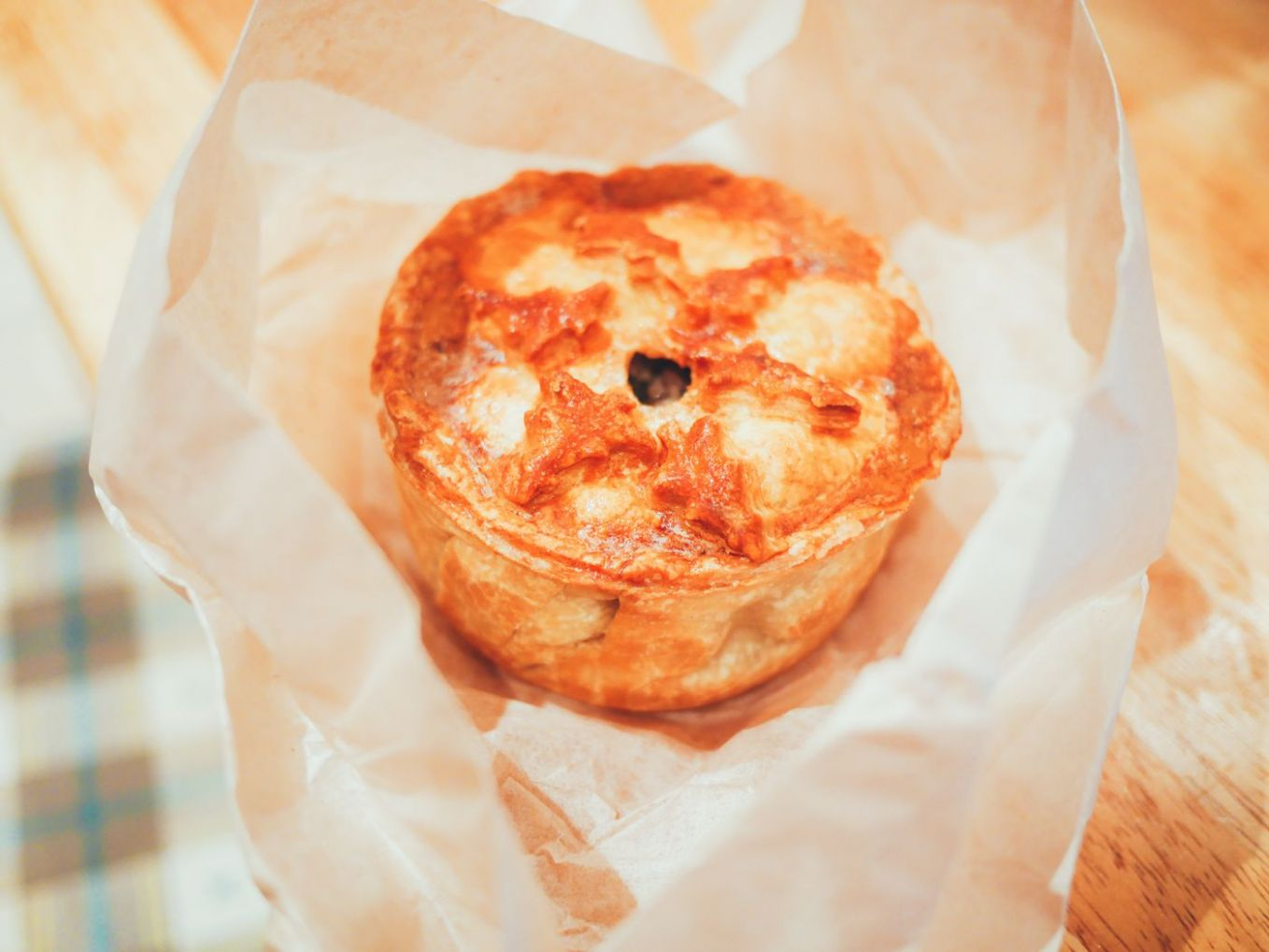 Porky Pies! *oink* - Hand Luggage Only - Travel, Food ..