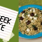 Power Pressure Cooker XL Greek Rice Recipe – Recipes Rice Xl