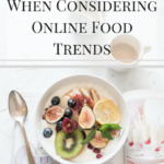 Questions To Ask When Considering Online Food Trends – Erin's ..