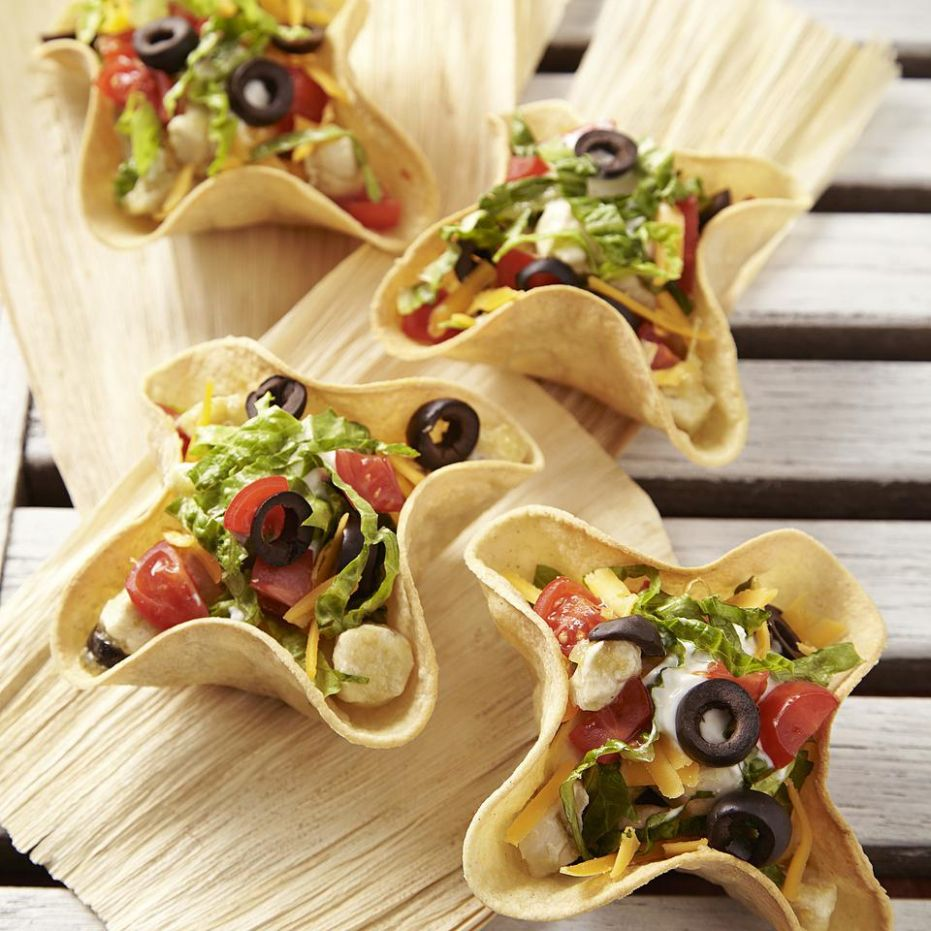Quick & Easy Healthy Recipes - EatingWell - Healthy Recipes Quick And Cheap