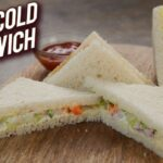 Quick & Easy Sandwich Recipe – Mayonnaise Cold Sandwich Recipe – Veg Mayo  Sandwich – Bhumika – Sandwich Recipes With Mayonnaise
