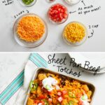 Quick And Easy Ground Beef Recipes | Kitchn – Food Recipes With Ground Beef