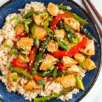 Quick Recipes For Weight Loss | POPSUGAR Fitness – Easy Recipes To Lose Weight