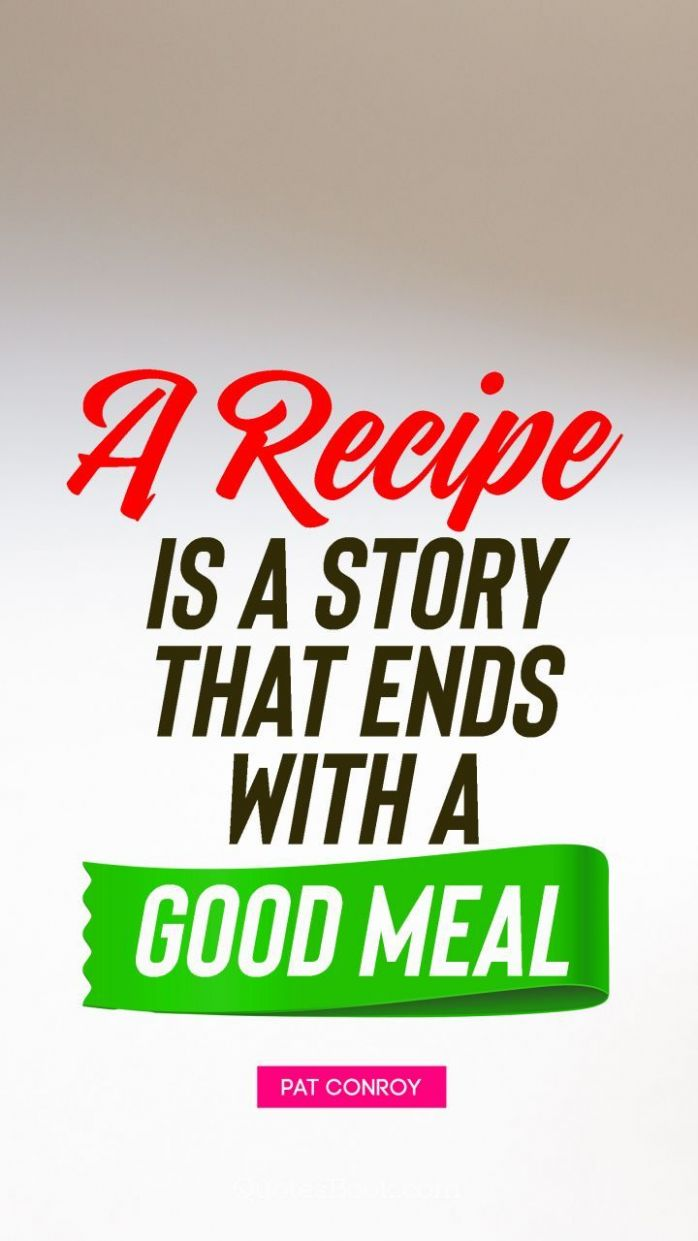 quotes #quote #food #foodquotes #eat #lovefood #foodquote   Food ..