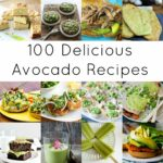 Read An Article Today About Avocados Being A Super Great Food To ..