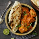 Recipe Contest : Share The Best Non Veg Recipe From Your Kitchen ..