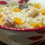 Recipe For Everything Chicken & Rice In Power Pressure Cooker XL – Recipes Rice Xl
