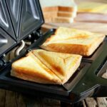 Recipes For A Sandwich Maker | ThriftyFun – Recipes Sandwich Press