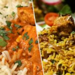 Recipes For Indian Food Lovers – Food Recipes Indian
