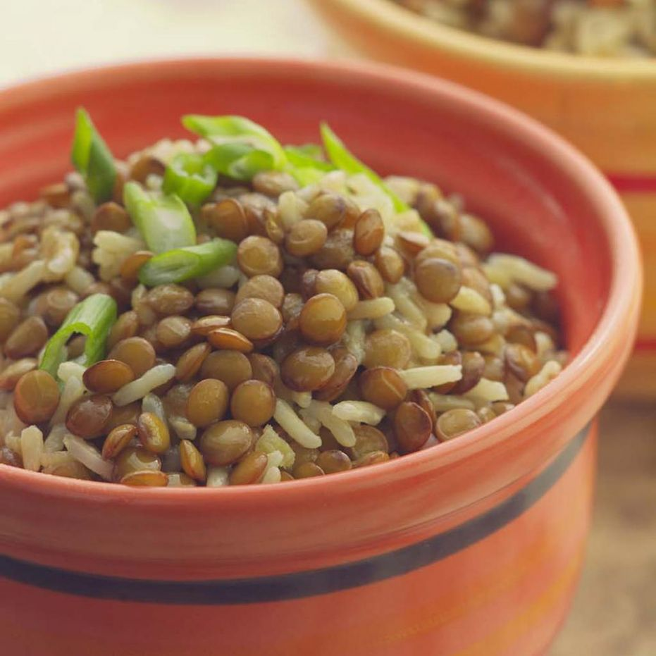 Recipes for Weight-Loss & Diet - EatingWell - Recipe Of Weight Loss Food