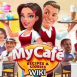 Recipes My Cafe Recipes & Stories – Full List – Mejoress – My Cafe Recipes Summer Raspberry Cake