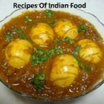 Recipes Of Indian Food,Simple Indian Recipes | Simple Indian ..