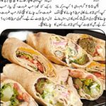 Recipes: Urdu Cooking Recipes – Food Recipes Urdu